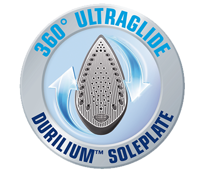 Ultragliss Anti-Drip 80