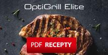 Tefal Optigrill Elite - recepty CZ.jpg