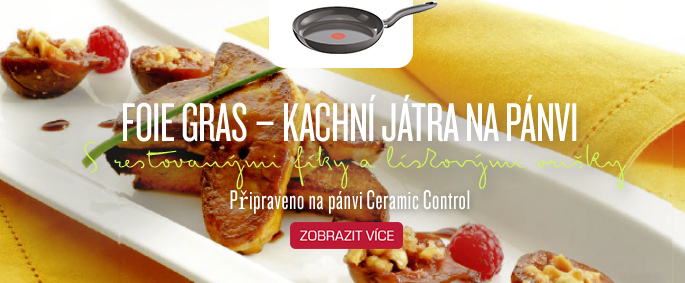 recipes-banner-01_CZ.jpg